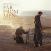 Far from Men (Original Motion Picture Soundtrack), Nick Cave & Warren Ellis