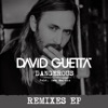 Dangerous (feat. Sam Martin) [Remixes EP]
