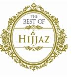 Hijjaz - Fatamorgana artwork