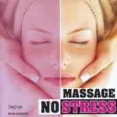 No Stress Massage (Instrumental)
