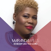 Maranda Willis