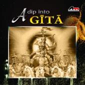 A Dip into Gita