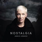 I Put a Spell On You - Annie Lennox