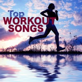 Top Workout Songs – Gym Workout Power Walking, Running, Jogging and Fitness Electronic Music