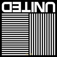 Hillsong UNITED - Captain