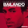 Bailando (Remixes) [feat. Sean Paul, Descemer Bueno & Gente de Zona], Enrique Iglesias