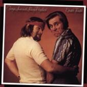 Tutti Frutti - George Jones & Johnny Paycheck