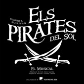 Els Pirates del Sol, el musical (Pirates of Penzance)