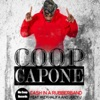 Cash in a Rubberband (feat. Wiz Khalifa & Juicy J) - Single, Coop Capone