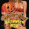 Wonderland Halloween Mix