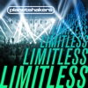 Limitless (Deluxe Edition), Planetshakers
