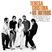 Teresa Cristina + Os Outros = Roberto Carlos (Deluxe Version)