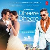 [Download] Dheere Dheere MP3
