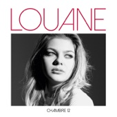Avenir (Radio Edit) - Louane