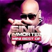 Immortel (Mini Best Of) - EP