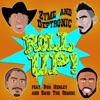 Roll Up (Ron Henley Remix) - Single