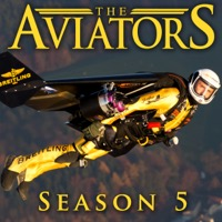 The Aviators, Season 5 (iTunes)