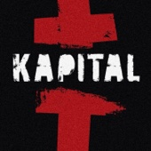 Капитал - Single cover art
