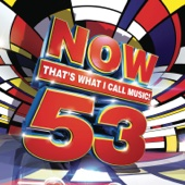 Now That's What I Call Music, Vol. 53 - Various Artists Cover Art
