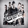 Travesuras (Remix) [feat. De La Ghetto, J Balvin, Zion & Arcángel] - Single