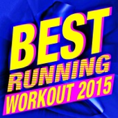 Best Running Workout 2015