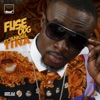T.I.N.A. (feat. Angel) - Single, Fuse ODG