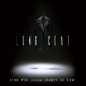 Long Coat (feat. 챈시 더 글로우)