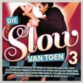 Die Slow Van Toen Vol. 3