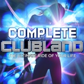 Complete Clubland - Various Artists