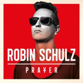 [Download] Prayer In C (Robin Schulz Radio Edit) MP3