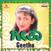 Geetha Original Motion Picture Soundtrack EP