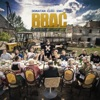 Brać (feat. Enej) - Single