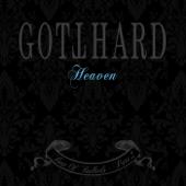 Heaven - Best of Ballads, Pt. 2 (Bonus Track Edition)