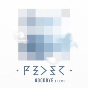 FEDER - GOODBYE (FEAT LYSE)