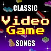 Tetris Theme - Video Game Players