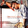 Imi Pare Rau (feat. Alex Velea & Doc) - Single, Speak