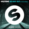 No Way Out (feat. Kat Nestel) [Extended Mix]