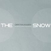 The Snow - Single cover art