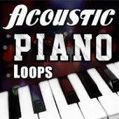 Acoustic Piano Loops