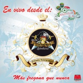 En Vivo Desde Carnaval de Mazatlan