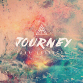 [Download] Journey MP3