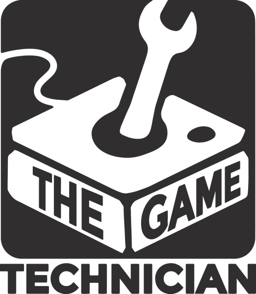 The Game Technician Podcast