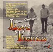 Love Themes | Leine Fontaine