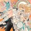 Re:Birth Ⅱ -連- / サガ バトルアレンジ