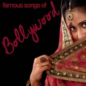 Famous Songs of Bollywood with Rahat Fateh Ali Khan, Bela Shende, Devaki Pandit, Sophie Chaudhary, Sukhvinder Singh, And More!