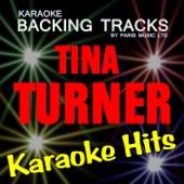 [Download] Fool In Love (Originally Performed By Tina Turner) [Karaoke Version] MP3