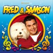 Fred & Samson