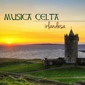 Música Celta Irlandesa para el Día de San Patricio - Música de Arpa Relajante