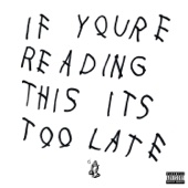 Used To (feat. Lil Wayne) - Drake