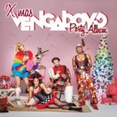 Vengaboys - Uncle John from Jamaica - December Vegas & Light Mike artwork